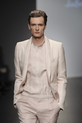 Mathias Holst306_SS10_Salvatore Ferragamo
