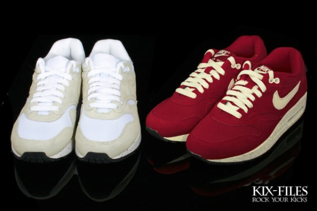 am1-suede-pack-2