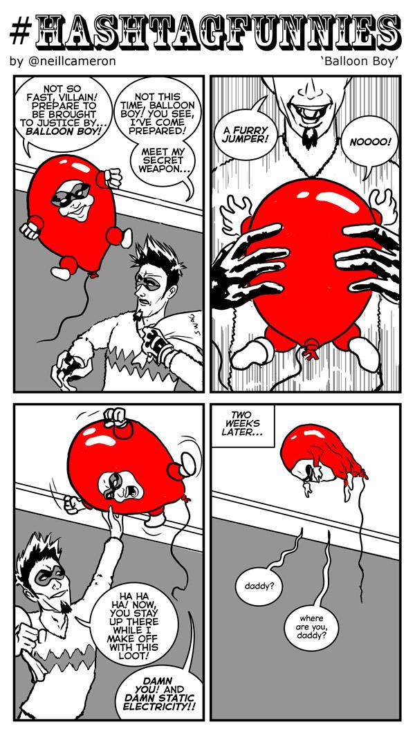07_balloonboy