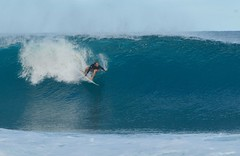 Rocky Point - North Shore (Surfing The Nations) Tags: surfing northshore 2009 rockypoint