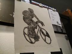 Lilia's print