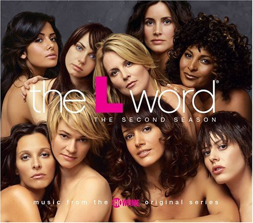 the l word dvd box set   flickr   photo sharing