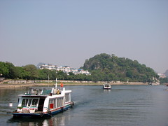 0909   {}-36 () Tags: china travel holiday nature tour taiwan super tourist local guide                                         derek58
