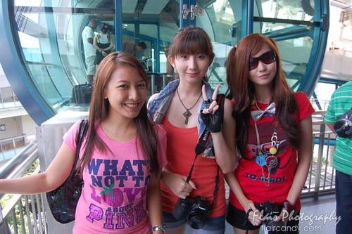 Nuffnang Singapore 0083