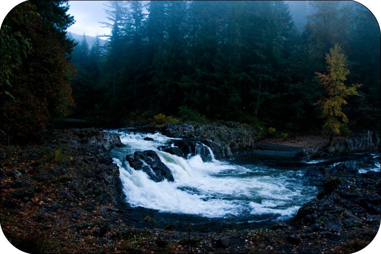 autumn_falls