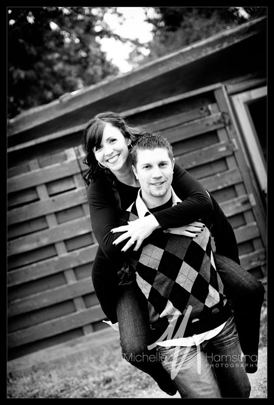 Jessica & Nick 3 bw blog