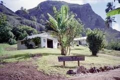 880625 Suburbia (rona.h) Tags: june 1988 pitcairn cloudnine ronah