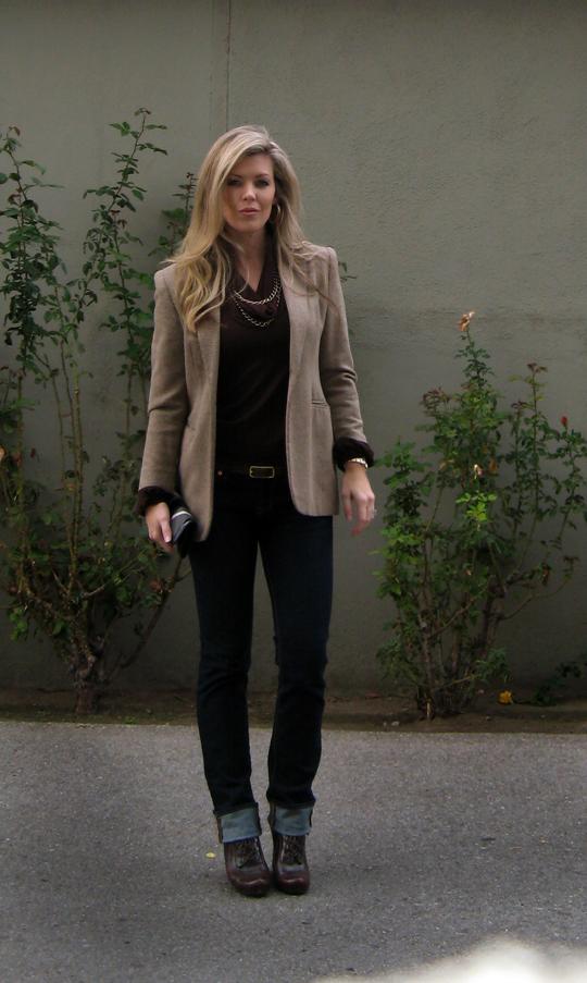 jeans-blazer-lace-up-wedges-4