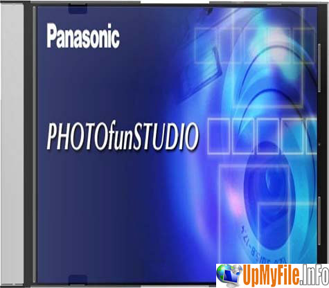 photofunstudio hd