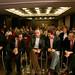 El origen de la crisis está en la derecha y las soluciones en las políticas socialdemócratas