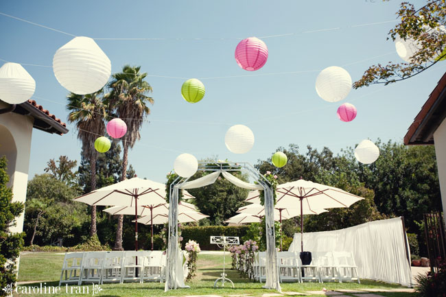 santa-monica-wedding-photography-11