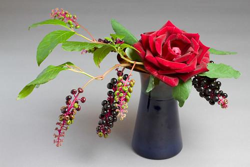 0910 flowers #6