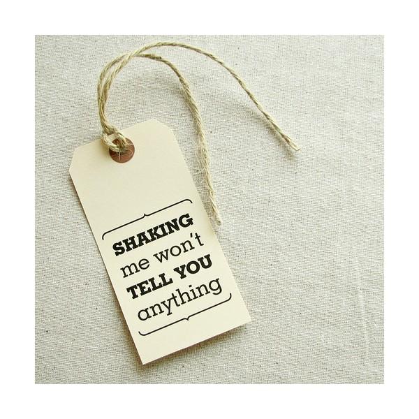 printed-gift-shipping-tags