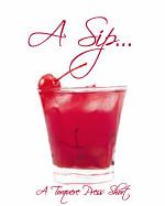 Epiphany sip
