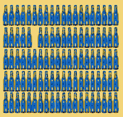 99_bottles-Blue