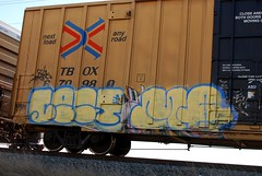 Sect MQue over Sworne (All Seeing) Tags: graffiti beef nave mq um lib sect allseeing tbox ttx zem sworn mkue mque 7seas naveo secto sworne swornes