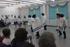 Hasidic Dance - 03