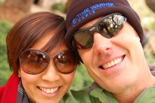 2009 12 03 photo