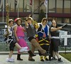 IMG_0115 (Quinlaar) Tags: girl cosplay across kingdomofhearts across2009 animecrossroads animecrossroads2009