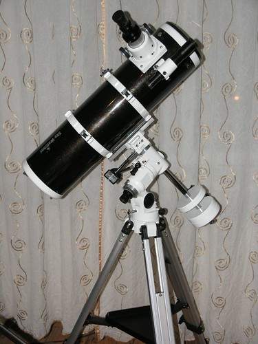 Synta SkyWatcher 150/750
