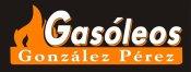Gasoleos Perez
