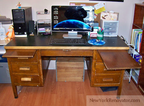 desk tray7