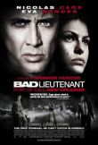 badlieutenant1_large