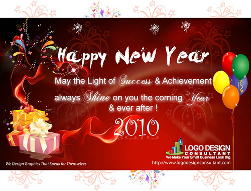 free happy new year greeting business happy new year greetings