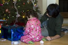 christmas2009_092