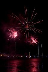 Fte du fleuve (Black_Bird_33) Tags: city france canon river spring fireworks bordeaux event garonne printemps ville fleuve feudartifice gironde ef2470f28l evnements eos50d lesquais ftedufleuve