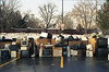 electronics-recycling-1 (drl.) Tags: television trash computer tv recycling amerika consumption televisão purged purge209