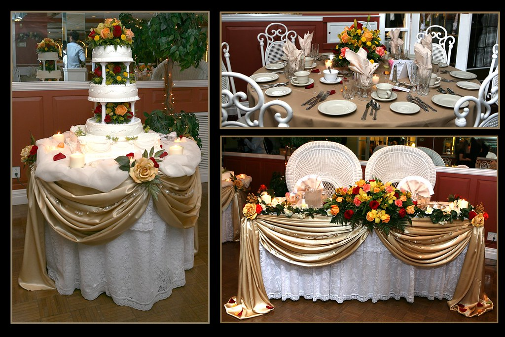 Antun's Specialty Linen Upgrades