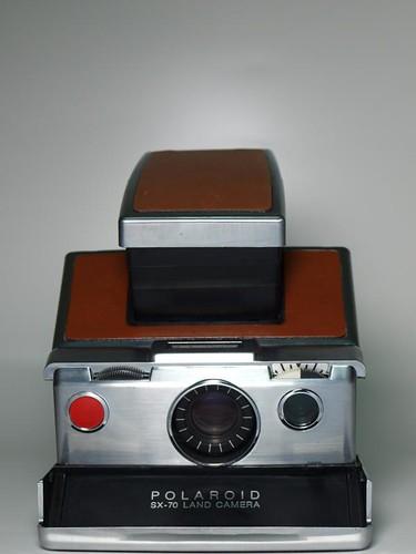 P1101261