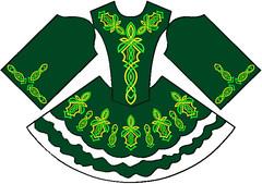 AD 32 dress b