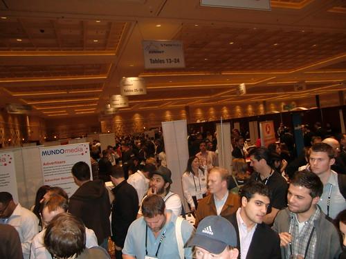 Affiliate Summit West 2010 027