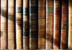 the book ^ ^ (sultan albadran- ) Tags: book sultan   krome  inshad