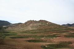 Hill 10576 (AdamAxon) Tags: atlasmountains morocco amizmiz