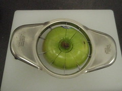 apple wedger (1)