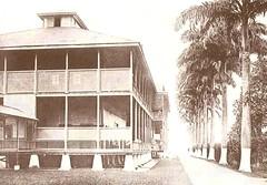 provincia 009 (flegisto) Tags: 1922 miralles albumdemiralles