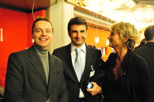 @EBG Printemps Haussmann par frenchweb