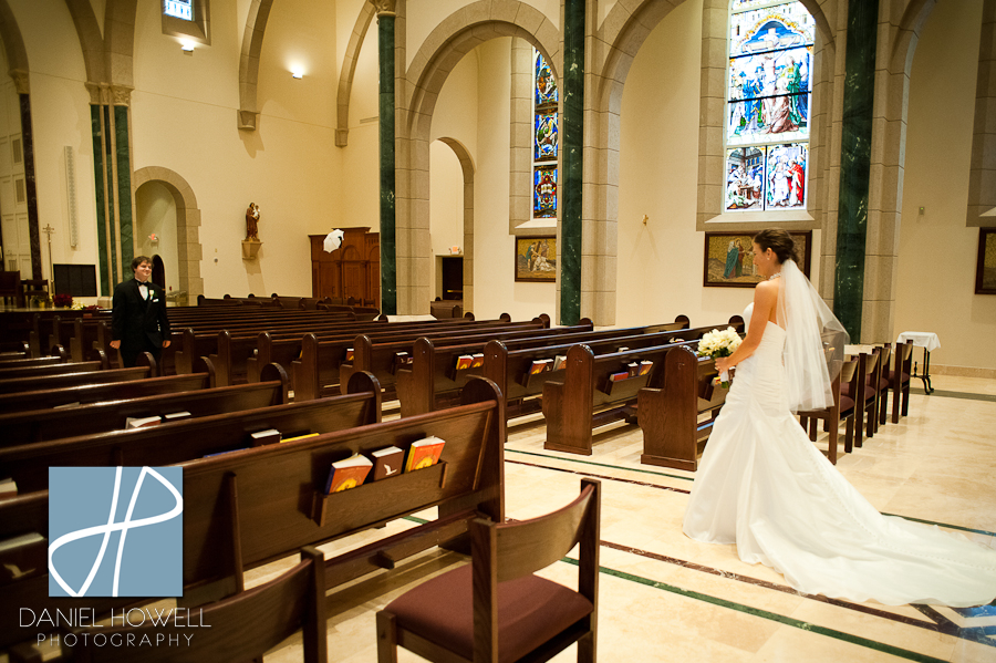 knoxville wedding photography-5478