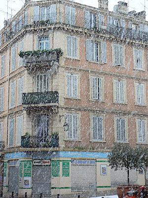 neige à Cannes.jpg