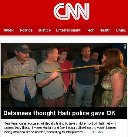 CNN-3feb10-us detainees-haiti kidnap story 4am ct-2