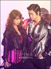 TaecYeon from 2.. (1) Tags:    me2photo  me2   22