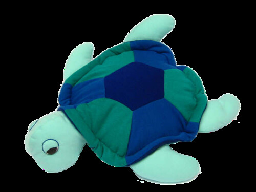 Turtle. Decorative Pillows for kids. Accessory. Reptile. Stuffed animal