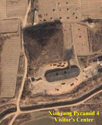 China_Pyramid_Xianyang_4_Visitor_Center