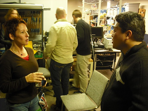 kwartzlab_space_out_2010-02-09 042