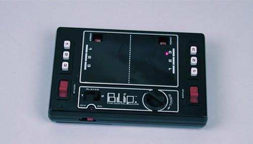 blip - 07