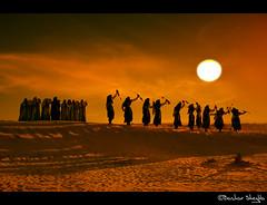 The Spirit of Sahara ! (Bashar Shglila) Tags: world light sunset sun sahara festival photography dance gallery desert photos spirit top best most worlds tribe popular libya tuareg ghat libyen صحراء عشر líbia مهرجان تقليدية libië libiya liviya السادس libija الدولي طوارق غات либия رقصات توارق ливия լիբիա ลิเบีย lībija либија lìbǐyà libja líbya liibüa livýi λιβύη elberkit للطوارق ايموهاغ هقار