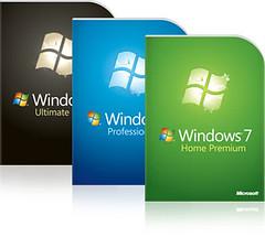 目前为止所有版本Win7激活序列号大收集 | 爱软客